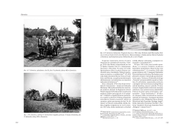 Siemnice Siemnice Tragiczne wydarzenia okresu II wojny światowej