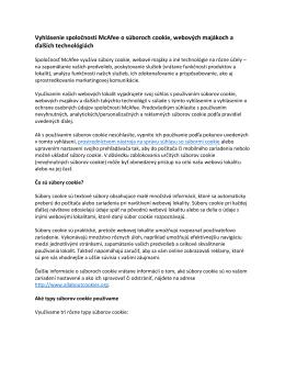 verziu vo formáte PDF