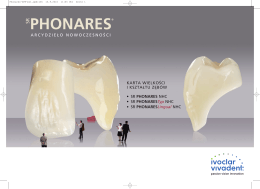 phonares - Silesia Dental