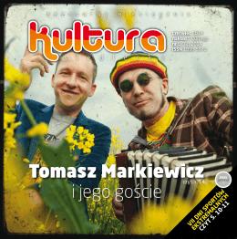 Pobierz - Kultura Siedlecka