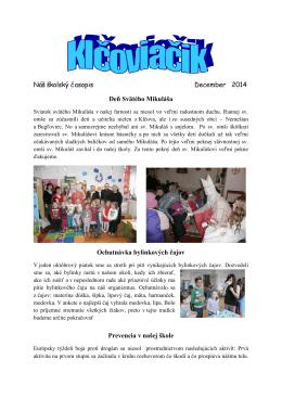 December___2014 pdf