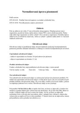 odvolávacie údaje.pdf