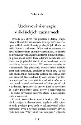 akasicke zaznamy.indd