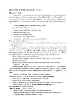 Téma 5 Učebný štýl a metódy edukačného procesu.pdf