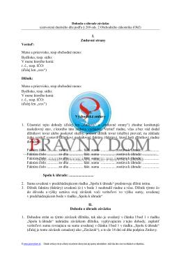 dohoda-o-uhrade-zavazku2.pdf