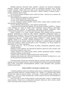 Clanok Nase pole.pdf