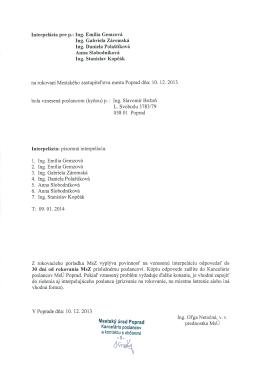 Ing. Slavomír Božoň.PDF