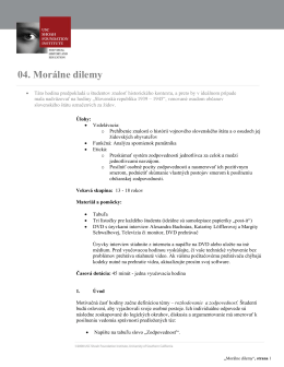 Morálne dilemy.pdf