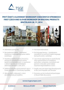 b1599 biocides in bratislava lr.pdf