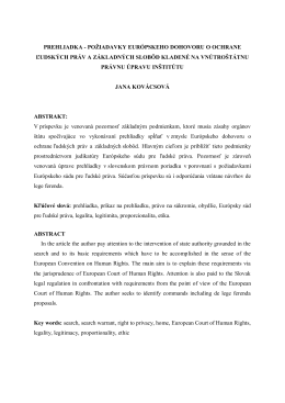 Prehliadka.pdf
