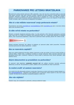 PARKOVANIE PRI LETISKU BRATISLAVA.pdf