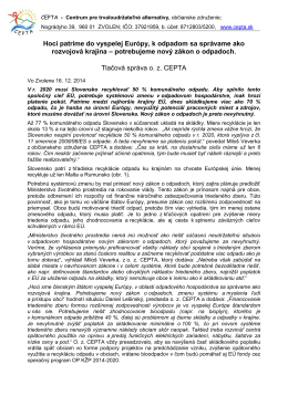 TS 141216 SR PotrebujeNovyZakon - Final.pdf