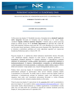 PS2_NK_27.6_zavery.pdf