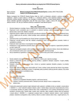 Stanovy KYNOLOG.pdf