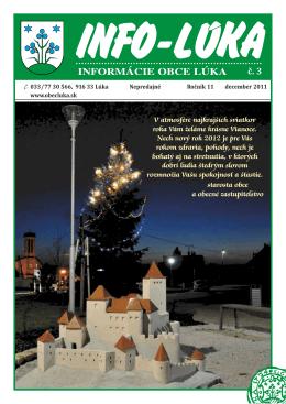Info Luka 3-2011.cdr