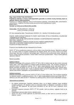 E AGITA 10 WG.pdf