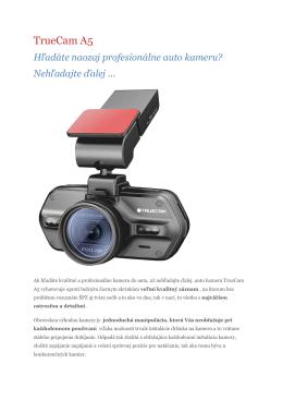 Truecam A5.pdf
