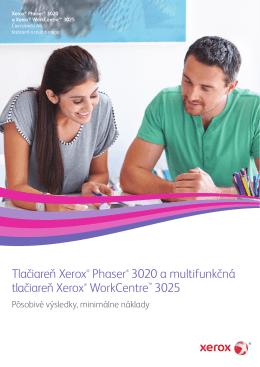3020-3025-Specifikace_SK_W .pdf