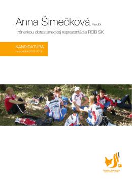 Plán prípravy žiacka repre 2015.pdf