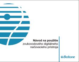 Návod web ITE.cdr