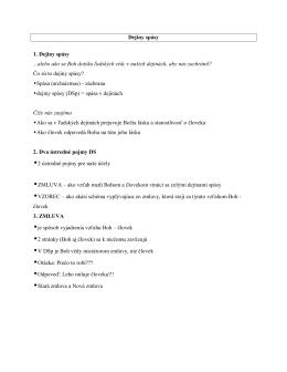 Dejiny spásy - poznamky.pdf
