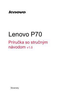 Lenovo P70 SK manual.pdf
