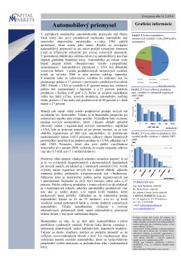 Automobilovy priemysel 2010.pdf