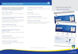 477_Web stranka eures.sk.pdf