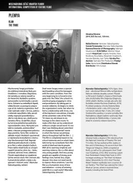 KatalogAFF2014-web_33.pdf