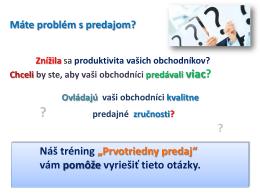 5 krokov predaja - personalcentrum.sk