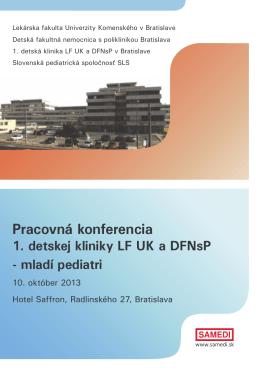 Pozvánka_s_programom_2013