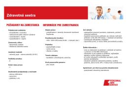 detail - Personal.Swk.Service