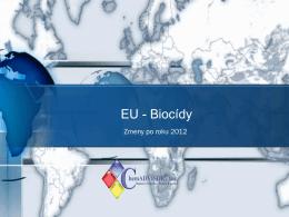 EU Biocidy po 2012.pdf