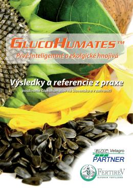 katalog12 str finaleee.indd - PARTNER