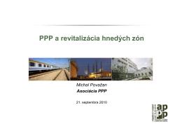 Michal Považan - Stavebné fórum.sk