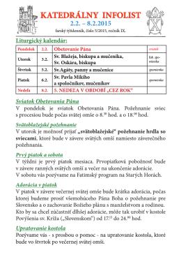 6. týždeň 15 .pdf