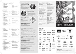 programová skladačka v pdf na stiahnutie