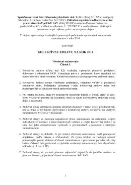 ďalej SvÚ SAV - Spoločenskovedný ústav SAV