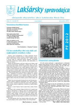 Lakšársky spravodajca III/2011.pdf