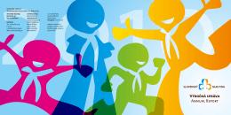 Výročná správa Slovenského skautingu za rok 2010