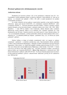Životnosť gabionových stavieb.pdf