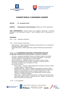 pdf, 265 KB Konferencia-Ludske-prava