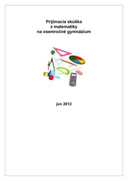 pdf, 140KB