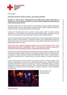 SČK_TS_Ukrajina_2014.pdf 162 kB