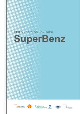SuperBenz