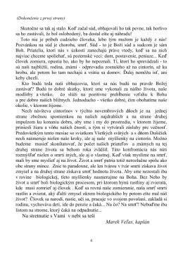 43-2011 (formát PDF)