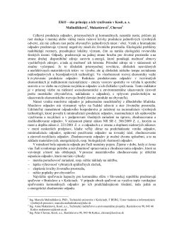 eko_eko_principy_a_ich_vyuzivanie_v_kosit_a_s