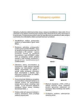 Verzia pre tlač (PDF)