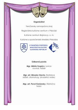 ROK 2011/bulletiny/Thalia_bulletin_2011.pdf