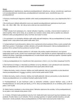 6_PRAVDEPODOBNOSŤ.pdf